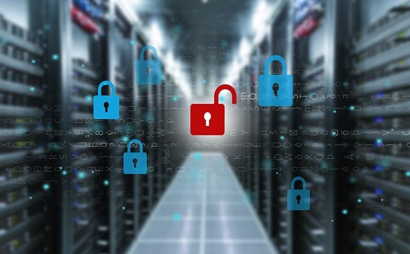 网络空间安全人人有责-艺源科技