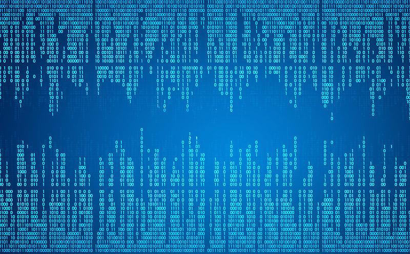俄要求苹果与SAP公司交出源代码 以遏制他国间谍活动-艺源视网