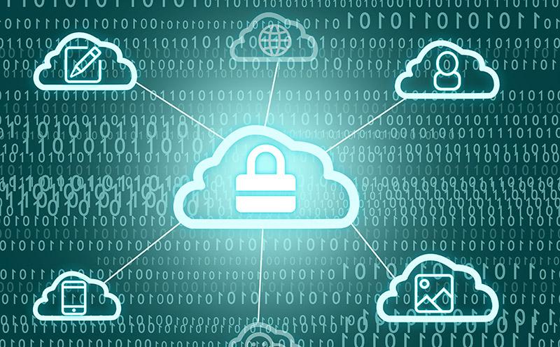 英国资讯委员会办公室警告需注意保护大数据隐私-艺源视网