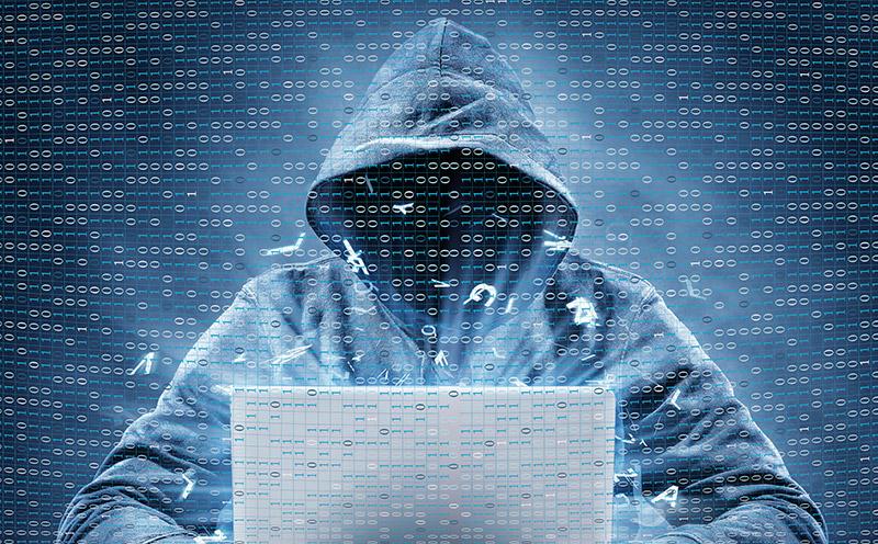美国中情局承认监控参议院成员-艺源视网