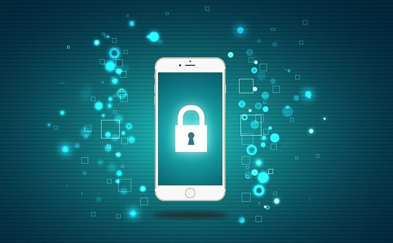 网络中毒泄密事件屡见 专家称应制定手机安全标准-艺源视网