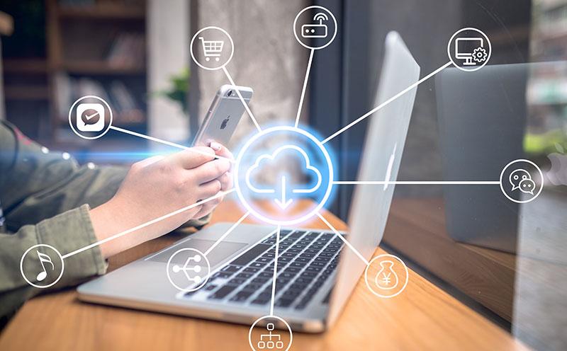 服务商、网友热议即时通信工具里有害信息如何甄别、监管-艺源视网