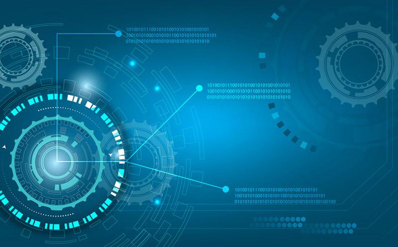 美国联邦信息安全管理法案中信息安全大纲的定位与作用-艺源视网