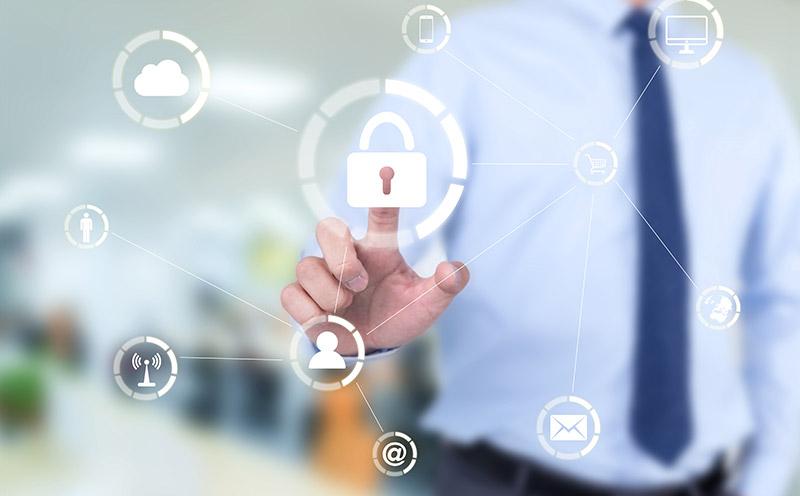 俄罗斯信息安全标准概述-艺源视网