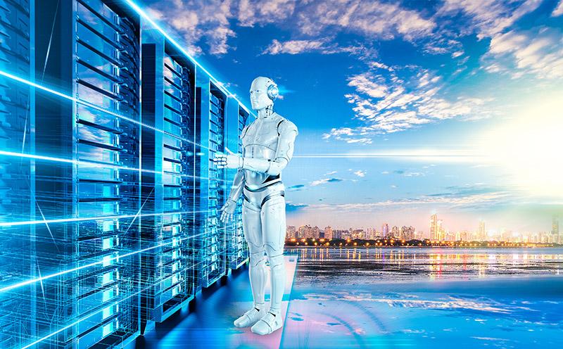 """打造安全移动互联网必须改变""""受制于人""""现状-艺源视网"""