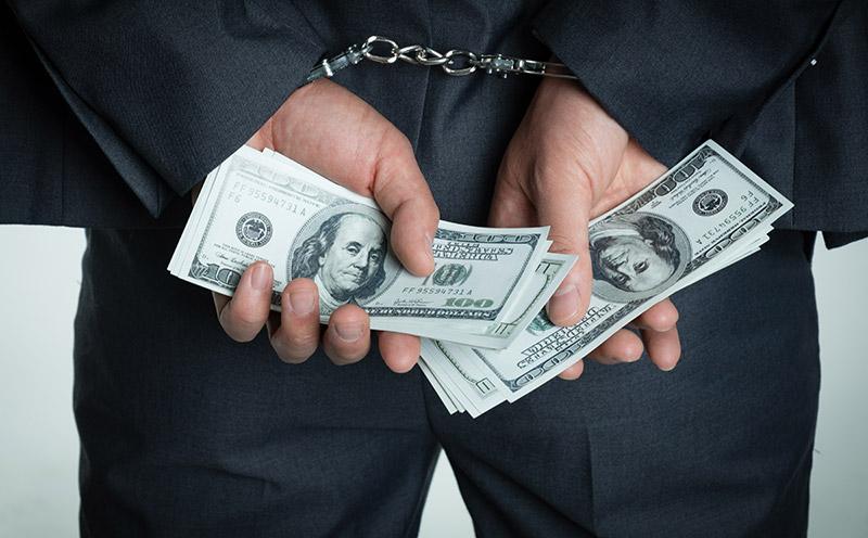 21世纪网涉嫌严重经济犯罪案件透视-艺源视网