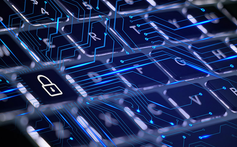 中国IT巨头纵论信息安全-艺源视网