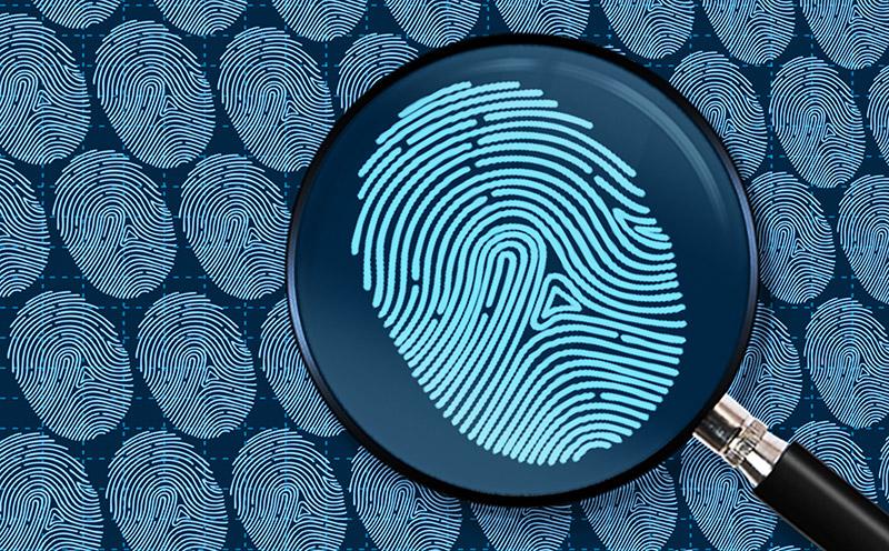 防患于未然:保护私人信息 谨防黑客窃取-艺源视网