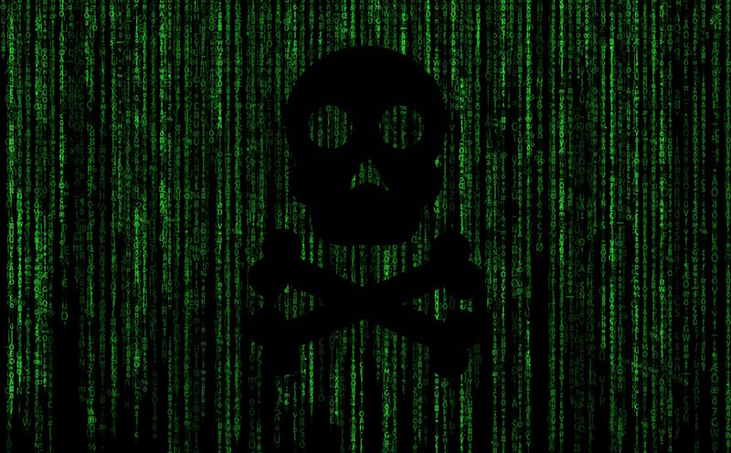 """""""计算机病毒之父"""":反病毒技术亟待改变-艺源视网"""