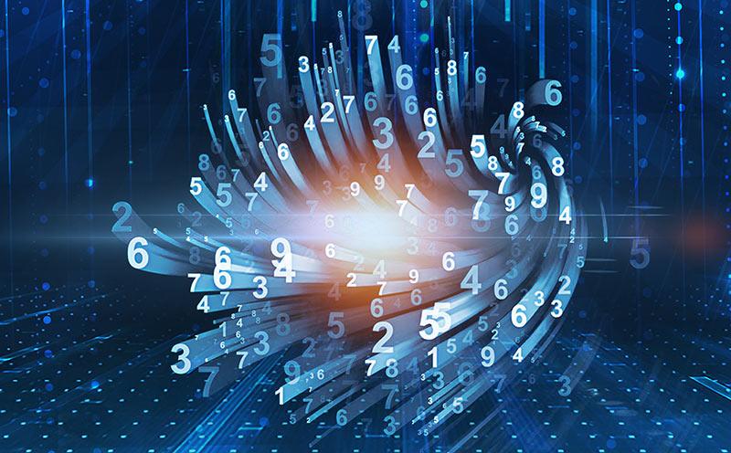 2014中国互联网安全大会聚焦大数据安全-艺源视网