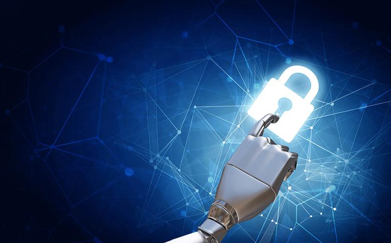 首届通信网络安全管理员技能大赛闭幕-艺源视网