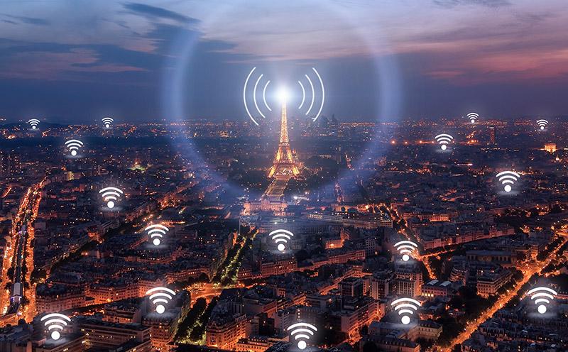 北京联通3G大面积断网 问题频发稳定性遭质疑-艺源视网