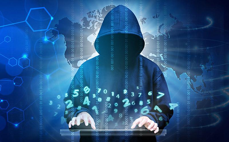 日本国会通过《网络安全基本法》应对网络攻击-艺源科技