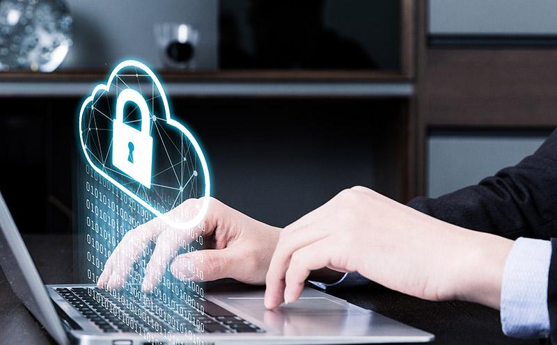 福建深入开展网络安全防护检查-艺源科技