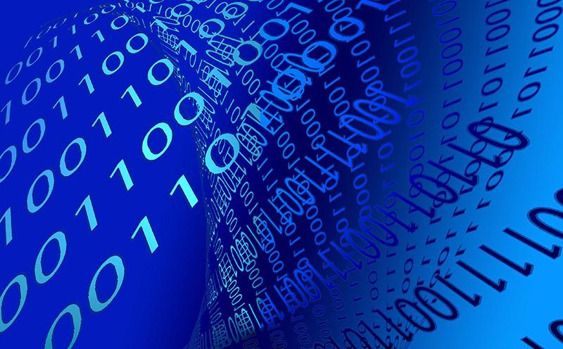 调查:四川7成网民遇网络不安全 虚假信息系首要问题-艺源科技