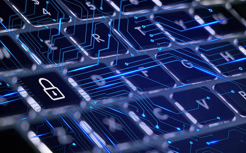 瑞星发布2014年中国信息安全报告-艺源科技