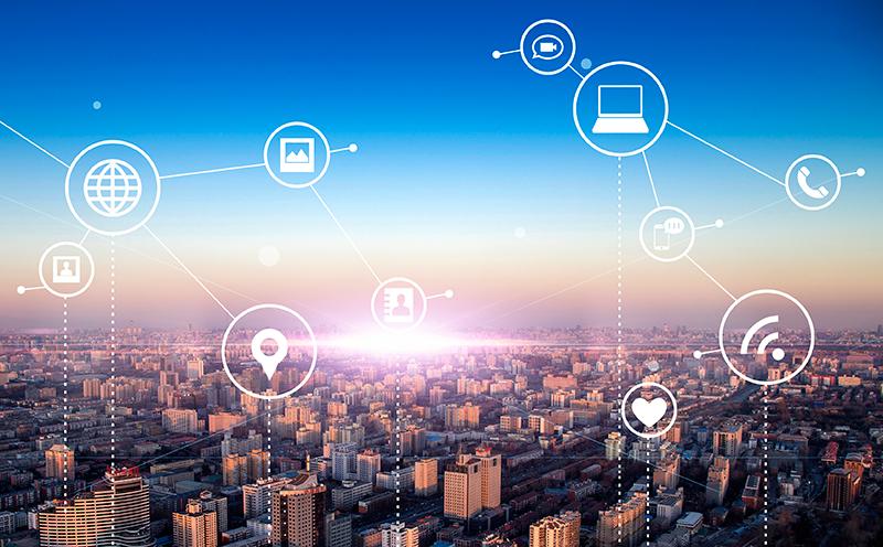 网络安全协调局负责人就一流网络安全学院建设示范项目答问-艺源科技