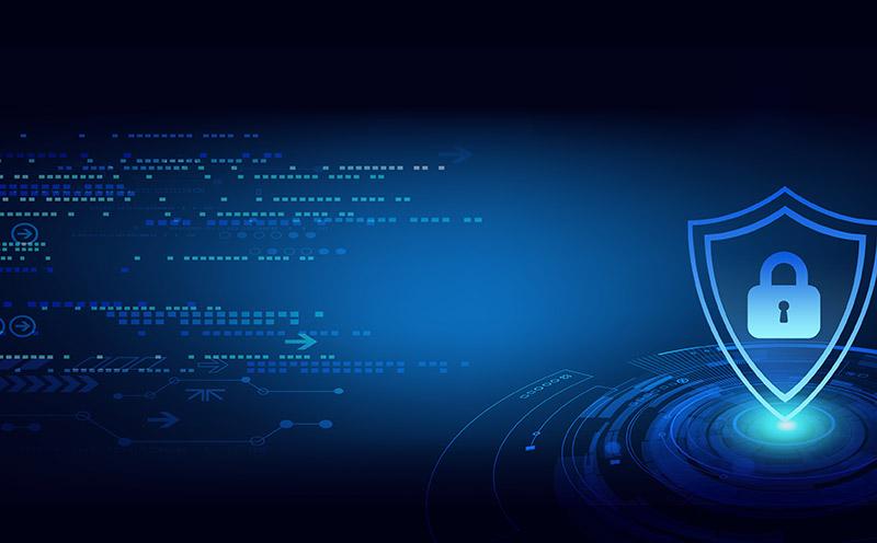 我国出台一系列配套法规文件构建网络安全制度体系-艺源科技
