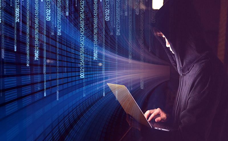 全国信息安全标准化技术委员会发布《网络安全实践指南—CPU熔断和幽灵漏洞防范指引》-艺源科技