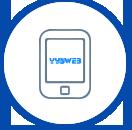 西安APP开发_App开发-【艺源科技】
