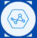 政府网站开发_学校网站开发_微信小程序定制开发-【艺源科技】