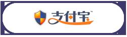 企业支付宝_APP开发价格_艺源科技付款方式