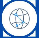 西安网站建设_西安网站开发_西安营销型网站建设_政府网站开发-【艺源科技】