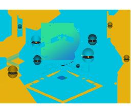 政府网站建设_政府网站设计_电子政务网站开发_政府网站开发-【艺源科技】
