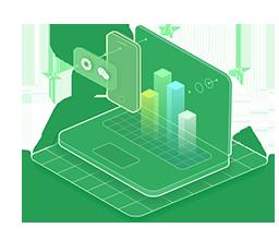 微信公众号开发_微信小程序开发-【艺源科技】
