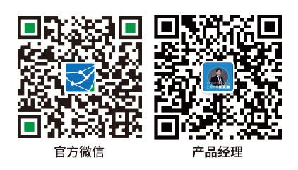 艺源官网微信公众号