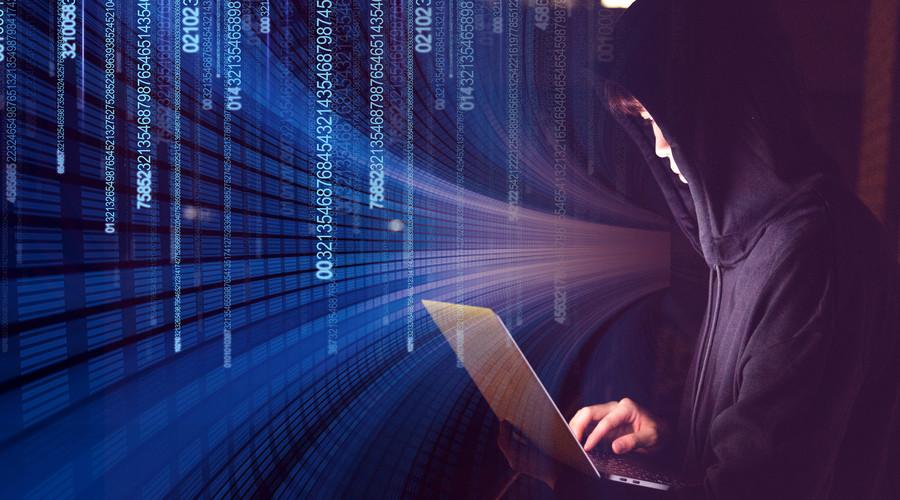 【规定】全国人民代表大会常务委员会关于维护互联网安全的决定