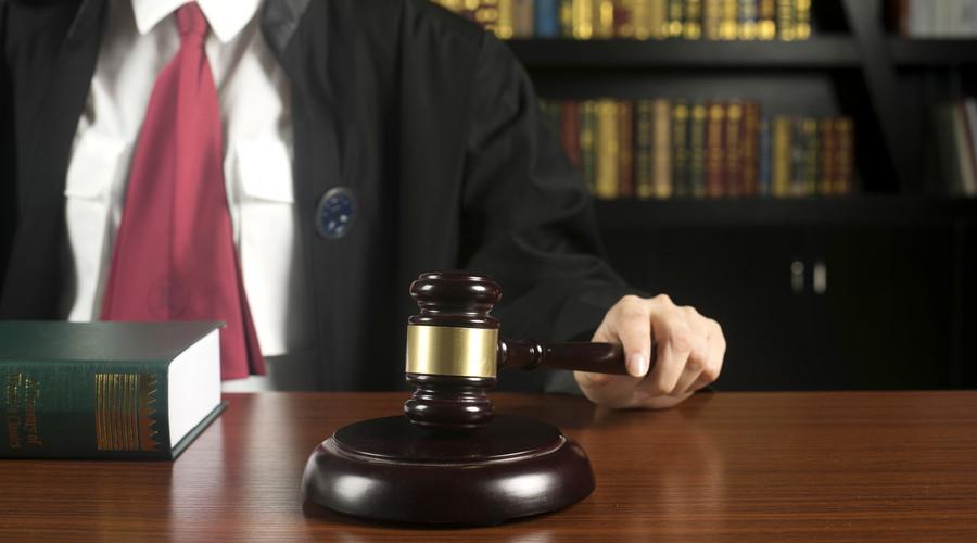 【法规】国务院关于废止和修改部分行政法规的决定