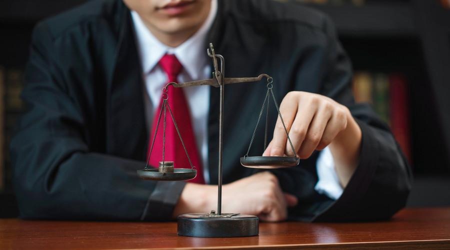 【法规】中华人民共和国行政许可法