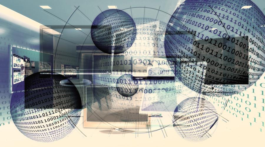 【法规】互联网信息服务管理办法