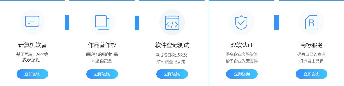艺源科技版权登记服务