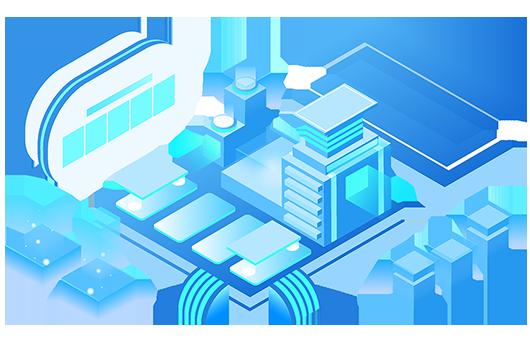 艺源科技使用自研框架,模块多、成本低,app开发制作、小程序开发