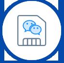 西安微信开发_微信开发-【艺源科技】