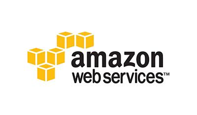 亚马逊AWS-【艺源科技】