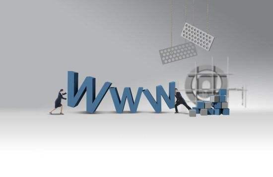 西安网站建设:网站制作网站建设如何量身定制?