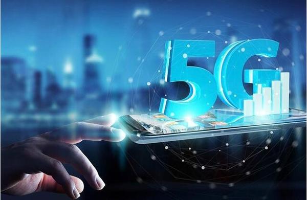 """5G将至,届时体验峰值传输速率突破1Gbps-10Gbps,延迟低至10ms甚至1ms的移动网络将成为可能。然而在令人兴奋的背后,那些隐藏其中的安全威胁也会随之而来,让人防不胜防。  5G  协议漏洞最可怕  与3G和4G网络一样,现有的5G也采用一个被称为""""认证和密钥协商(AKA)""""的协议来进行身份验证,这是一种让用户与网络相互信任的安全规范。不过已有安全研究人员指出此协议在应用于5G后至少会暴露出两个主要漏洞。  第一个漏洞是攻击者可以利用AKA协议来定位附近的手机,并加以跟踪。第二个漏洞则是易受攻击的AKA版本可能会导致一些用户在使用5G网络时被恶意收费。所幸由于5G尚在起步阶段,因此及早发现并能更新5G协议标准的话,似乎还来得及。  实际上现在包括LTE在内的任何通信协议,不论其安全体系有多强大,也不论加密算法的复杂程度有多高,只要存在一个边缘威胁情况或不安全功能,整个系统的安全性都有可能遭受瞬间瓦解。如果打个比方的话,协议层面上的漏洞就如同为一栋大楼打地基时,出现了安全隐患一样,危害严重,影响深远。  5G攻击面将暴增  一份最新的物联网分析报告预测,到2025年,物联网设备数量将从目前的70亿增加到215亿。而暴增的物联网设备将致使攻击面在5G时代扩张到难以想象的地步。不仅如此,相比3G、4G,作为新一代移动网络的5G在一些场景下为了获得高数据速率,优质服务质量和极低的延迟,就要建设更为密集的基站。  上述种种都让任务关键型应用程序的接入面变广,也让工厂、企业和公共关键基础设施更加依赖5G的数据连接,无形中令移动网络更多的攻击面暴露在外面。而近年来持续肆虐的分布式拒绝服务(DDoS)攻击,勒索加密劫持和其他安全威胁呈现出指数级增长,则是从另一个角度证实了5G攻击面只会越来越多的问题。可以想象,当一些工厂逐步开始使用物联网传感器,并且连接到5G移动网络时,为DDoS攻击招募僵尸大军还会是个难事吗?  旁路攻击不容小觑  此外,未来应对各种不同场景的5G应用,5G会采用网络切片技术,而其中典型切片包括大规模物联网、关键任务型物联网和增强型移动宽带三大类。不过5G切片可能不仅仅是以上三大典型切片,还会推出为特定服务定制的不同网络切片,甚至是虚拟运营商自己定义切片。然而不同的切片对于网络可靠性和安全性要求是不一样的,而且由于同一张物理网络上会共存多个切片,也更容易遭受旁路攻击。  注:网络切片是指共享网络物理资源,为不同应用场景切出多个逻辑上独立的虚拟网络,并由系统管理程序进行管理和控制。  那么旁路攻击是什么?通俗讲就是有大路不走而抄小路进行攻击的一种方式。而来自密码学的官方定义则指那些可以绕过对加密算法的繁琐分析,利用密码算法的硬件实现运算中泄露的信息,如执行时间、功耗、电磁辐射等,并结合统计理论的破解密码方式。这就像""""时序攻击"""",攻击者可通过分析加密算法的时间执行来推导出密匙一样可怕。而借助旁路攻击,攻击者也可以通过了解5G""""切片1""""中虚拟机中的代码运行规律,从容推断出""""切片2""""内代码运行规律,进而向""""切片2""""发起攻击。对于此种情况,5G切片就需要部署慎密的隔离机制,尤其是虚拟机之间的隔离才行了。  结语  5G发展已势不可挡,然而随着传统安全协议的失效,攻击面的不断扩大,防不胜防的旁路攻击等都在5G部署道路上埋下了隐患。而这些隐患如同5G身上的""""定时炸弹"""",不知何时就会爆炸造成伤害。那么在5G商用来临之前,究竟能否提前发现漏洞并开始""""拆弹"""",这次的""""5G试题""""可是不简单了。-艺源科技"""