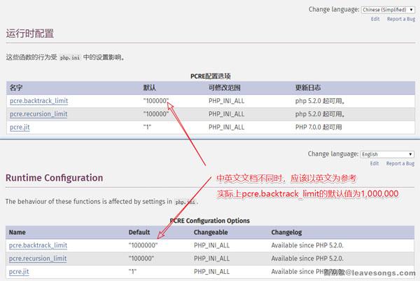PHP利用PCRE回溯次数限制绕过某些安全限制-艺源科技-艺源科技