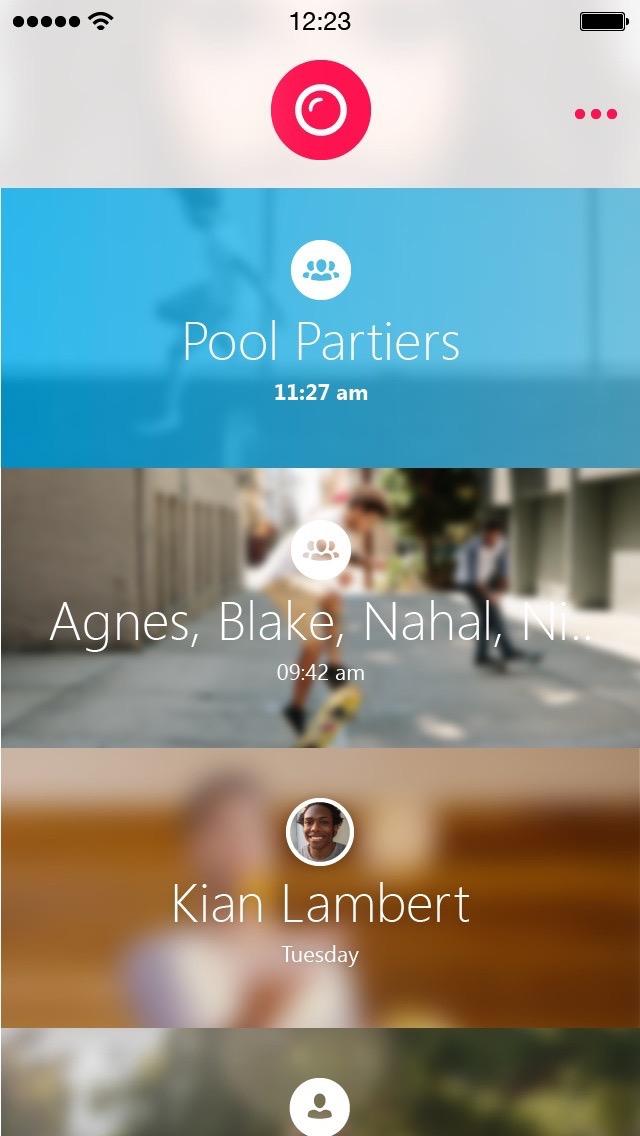 苹果也中枪!拿什么拯救尴尬的UI界面?(一)-艺源科技