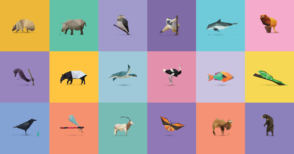 不拖后腿!从3个方面聊聊2016年的UI设计新趋势-艺源科技