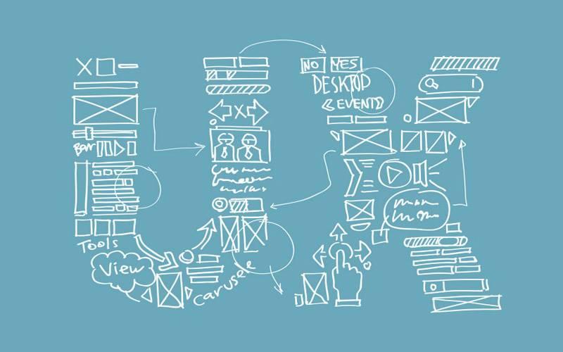 腾讯CDC:设计师必须知道的16句名言-艺源科技