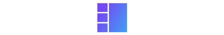设计UI时,比布局配色动效更重要的是用户思维模式-艺源科技