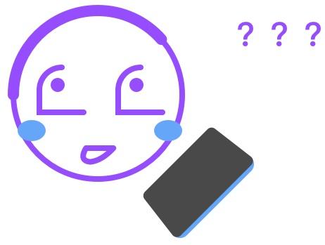 设计好看但没人用?6个技巧告诉你到底该如何影响用户!