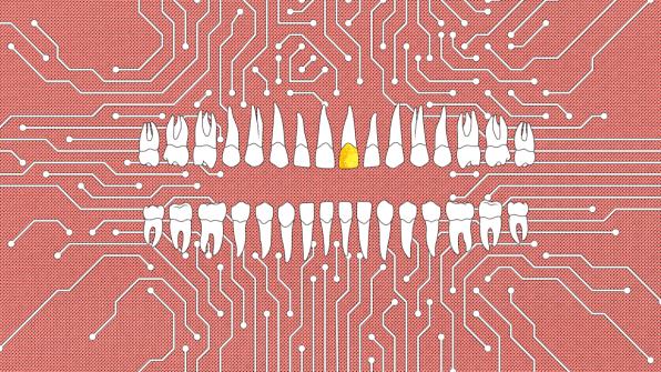 这14个炫酷的「交互界面」,正在将我们引向多样的未来-艺源科技