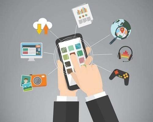 微信电商小程序未来发展趋势-艺源科技