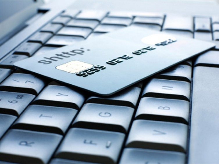 到底在线进销存软件给企业带来多少作用?-艺源科技