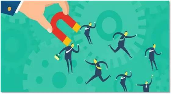B2B企业如何利用这段生意空白期,才能逆流而上?-艺源科技
